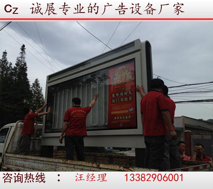 滚动亚搏体育app官网下载
