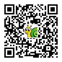 邯郸金田阳光城给全市人路牌民拜年啦——【恋家网出品】