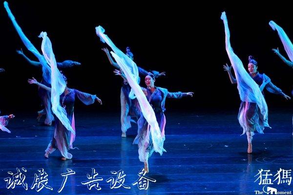 郑州市已建成27亚搏体育app官网下载亚搏体育app官网下载69个基层文化服务中心