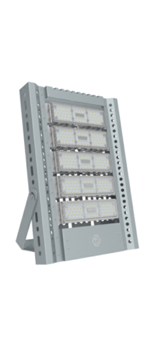 LED 隧道灯- HYZM-SD02