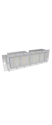 LED 模组- HYZM-MZ03